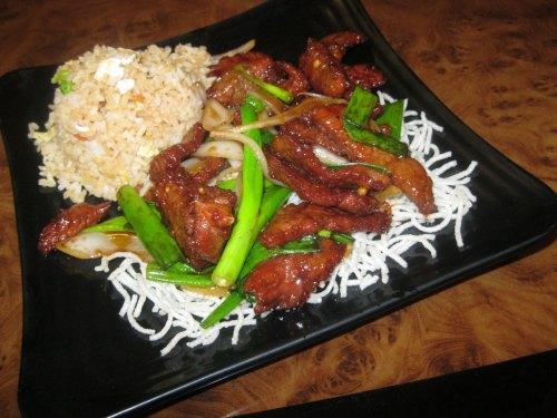 Black-Pearl-Mongolian-Beef